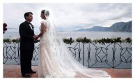 luxury villa wedding amalfi coast_035